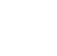 Sefag